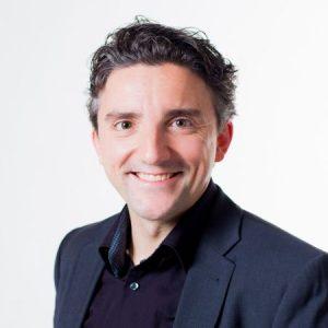 Rene Mauer