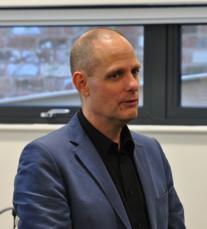Darco Jansen