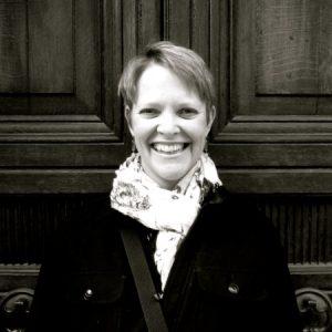 Gabi Witthaus