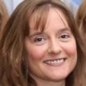 Kate Borthwick